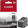 Canon BCI3e Patron Black Twinpack (Eredeti)