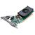 NVIDIA Geforce GT 210 1 GB