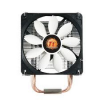 Thermaltake CL-P0600