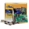 Best Connect Multi I/O kártya