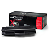 Xerox Toner WorkCentre 3550 11000/oldal