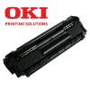 Oki Toner C801/C821 7000/oldal, fekete