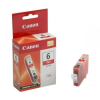 Canon BCI-6R + Goodway papírcsomag