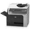 HP LaserJet Enterprise M4555f