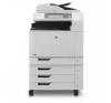 HP Color LaserJet CM6030 nyomtató