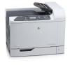 HP Color LaserJet CP6015n nyomtató