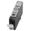 ezprint CLI-521GY
