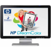 HP DreamColor LP2480zx