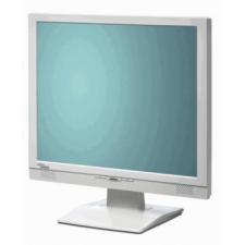 Fujitsu E19-7 monitor