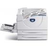 Xerox Phaser 5550NZ