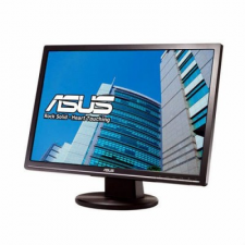 Asus VW224T monitor