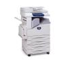 Xerox WorkCentre 5222V_KU