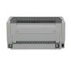 Epson DFX-9000N nyomtató