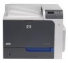 HP Color LaserJet Enterprise CP4025dn nyomtató
