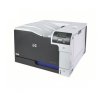 HP Color LaserJet Professional CP5225dn nyomtató