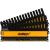 Crucial 8 GB DDR3 1600 MHz