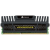 Corsair 24 GB DDR3 1600 MHz Vengeance