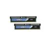 Corsair 4 GB DDR3 1333MHz Corsair memória (ram)