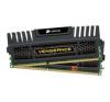 Corsair 8 GB DDR3 1600 MHz Corsair Vengeance memória (ram)