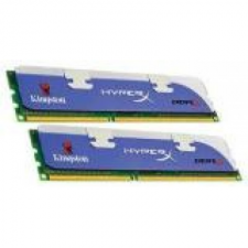 Kingston 4 GB DDR2 1600 MHz Kingston memória (ram)