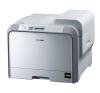 Samsung CLP-510 nyomtató