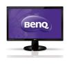 BenQ GL2450 monitor