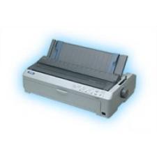 Epson LQ-2090 nyomtató
