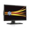 HP ZR2740w