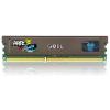 Geil 4 GB DDR3 1333 MHz SODIMM