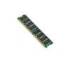 Kingmax 512MB DDR 400Mhz memória (ram)
