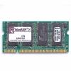 Kingston 1 Gb DDR2 667 Mhz SODIMM Kingston