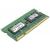 Kingmax 512 Mb DDR2 667 Mhz SODIMM