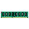 Kingmax 4 GB DDR3 1600 MHz