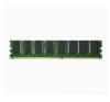 CSX 4GB DDR2 800Mhz memória (ram)
