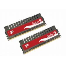 Patriot 4 GB DDR3 1600 Mhz Patriot memória (ram)