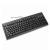 Kolink FSC-7800