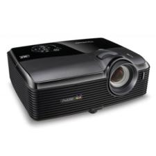 ViewSonic PRO8200 projektor