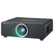 Panasonic PT-DZ6710E projektor
