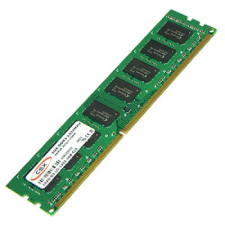 CSX 2GB DDR2 800Mhz memória (ram)