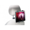 Cellular Line Drive In for iPad - iPad 2