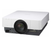 Sony VPL-FH500L projektor