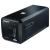 Plustek OpticFilm 8200i SE