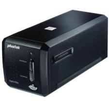 Plustek OpticFilm 8200i AI scanner