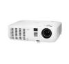NEC V260X projektor