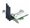 D-Link DWA-556 hálózati kártya