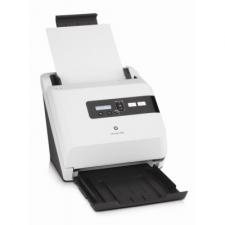 HP Scanjet 7000 scanner