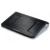 Cooler Master NotePal L1 R9-NBC-NPL1