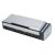 Fujitsu ScanSnap S1300