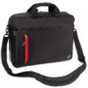 Dell Urban Toploader Carry Case