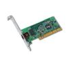 Intel PWLA8391GTBLK hálózati kártya